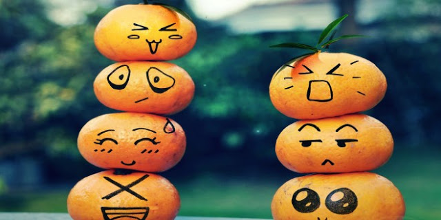 #DICA: O que aprendi Lendo 13 Coisas Que Pessoas Mentalmente Fortes NãoFazem