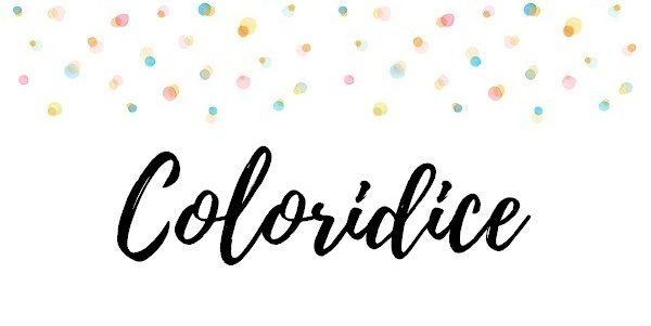 Coloridice