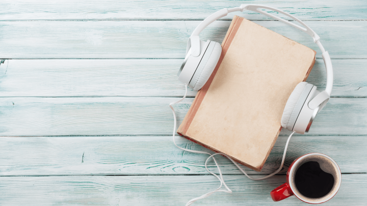 3 PODCASTS QUE TE DEIXARÃO MAIS INTELIGENTE